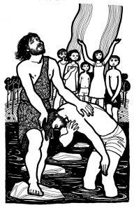 08-bautismo-a