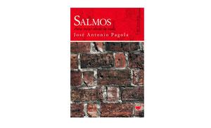 Portada_Salmos-para-rezar-desde-la-vida_José_Antonio_Pagola