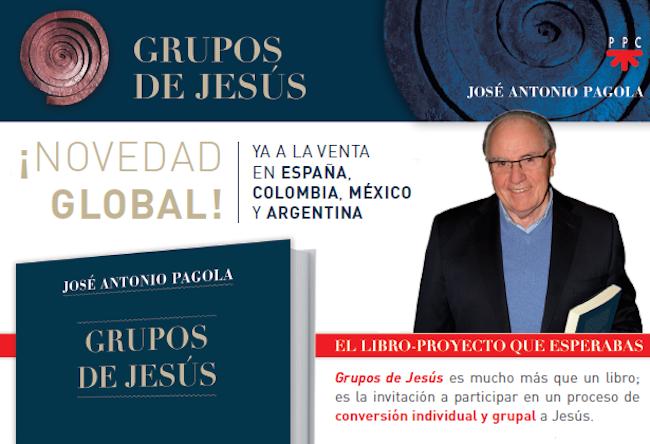 presentacion_pagola_pilar