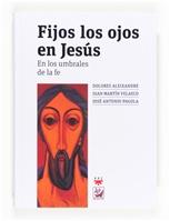 fijos_ojos_jesus