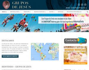 web_grupos_jesus