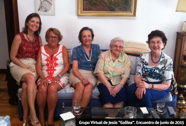 grupo-virtual-jesus-galilea