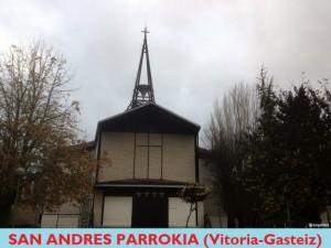 San-Andres-parrokia_grupo_Vitoria