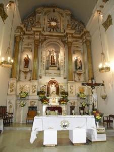 parroquia_del_carmen_zárate
