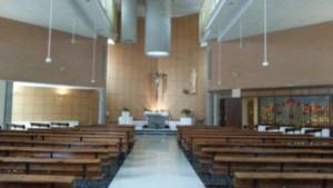 parroquia_sta_m_cabeza_sevilla