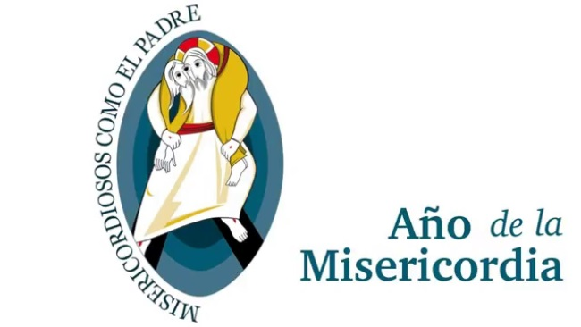 jubileo-misericordia
