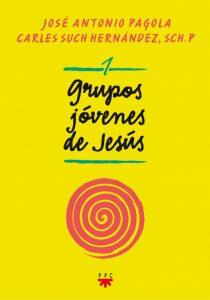 grupos_jovenes_jesus