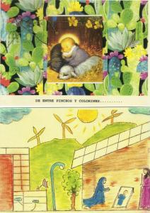 maripi-franciscanos-donostia-2