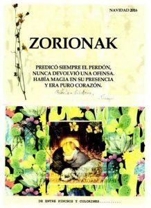 maripi_franciscanos-donostia