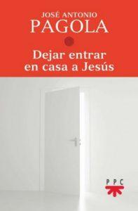 Resultado de imagen de Dejar entrar en casa a Jesús
